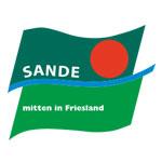 Gemeinde Sande