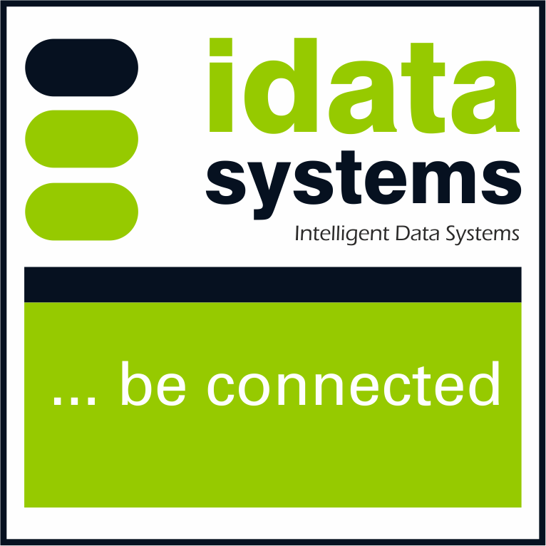 iData Systems | Webdesign