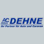 AC Dehne